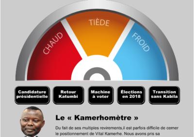 Kamerouga
